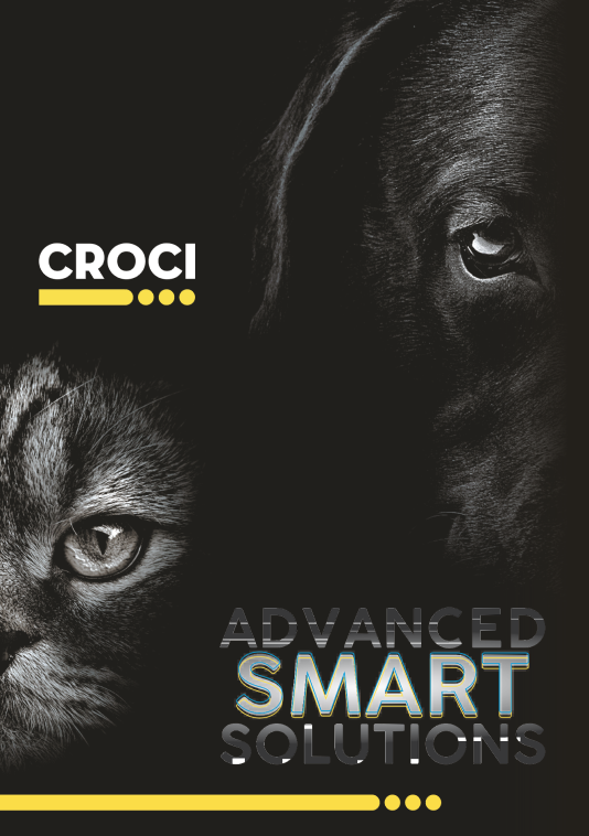 Croci Smart Solutions